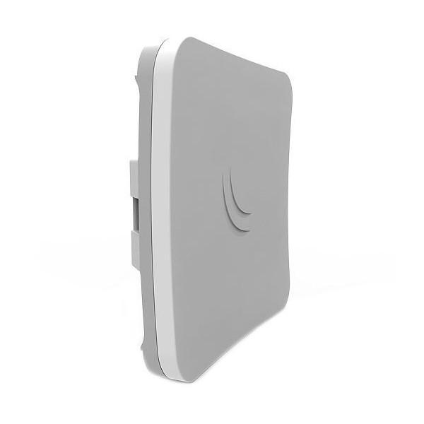 Repetidor Wifi MikroTik SXTsq Lite5 RBSXTsq5nD 5GHz 16dBi L3