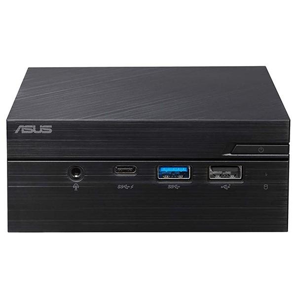 Mini PC Asus PN60-BB5012MD i5-8250U