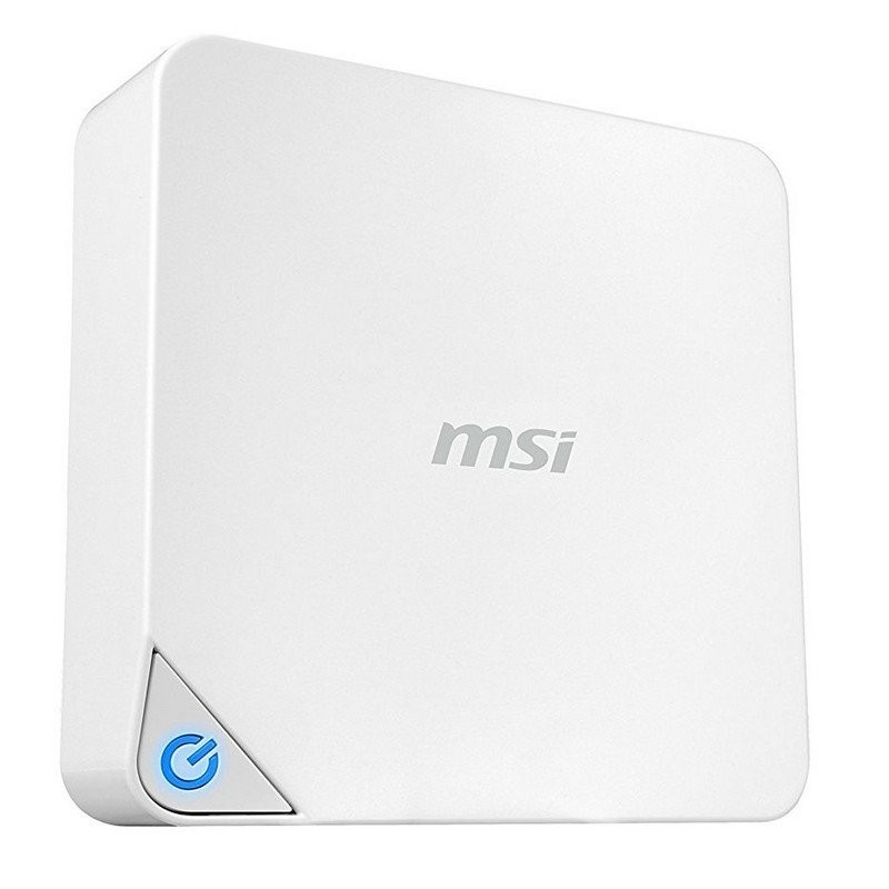 mini-pc-msi-cubi-2-003xeu-i3-7100t-4gb-128gb-blanco