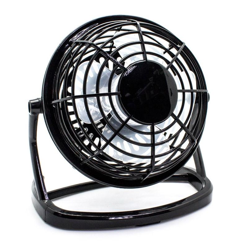 mini-ventilador-usb-cool-negro