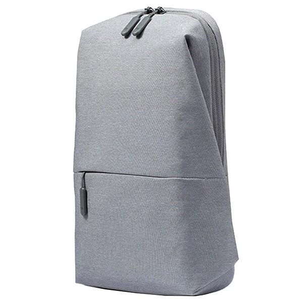 Mochila Xiaomi Mi City Sling Bag Gris