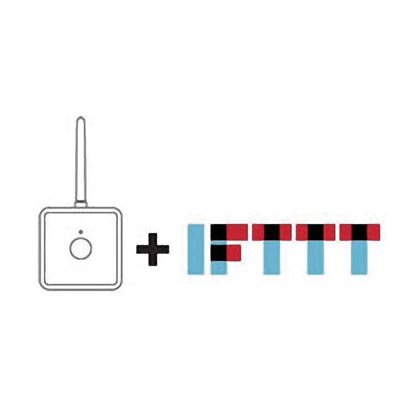 Módulo Domótico Belkin Wemo Maker Wifi