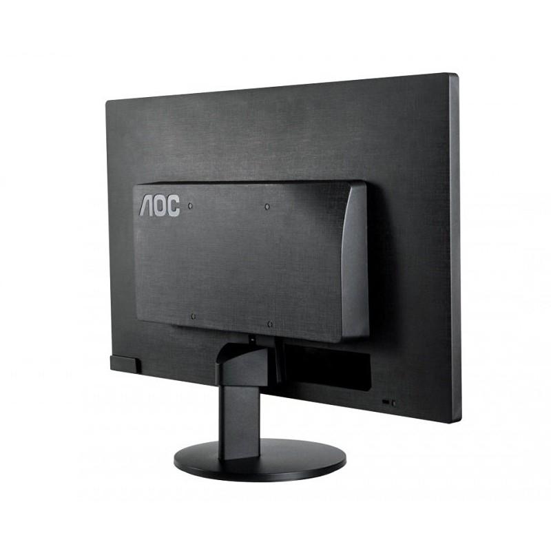 Monitor AOC E2270SWHN 21.5\