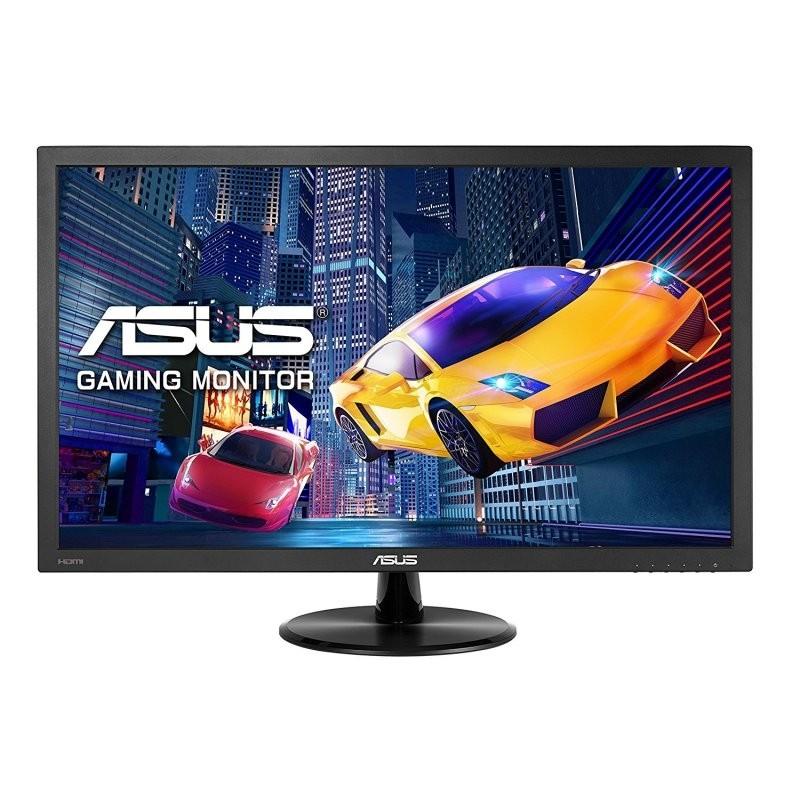 Monitor Asus VP228HE 21.5