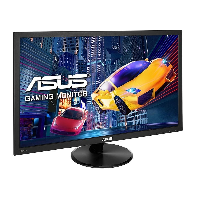"Monitor Asus VP228HE 21.5"" LED FHD HDMI"