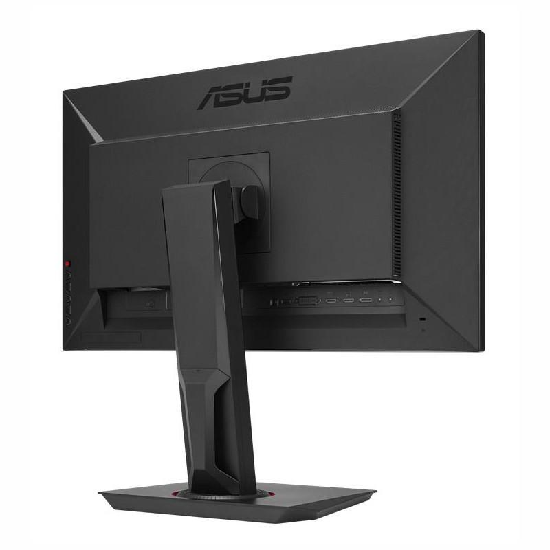 Monitor LED ASUS MG278Q 27\