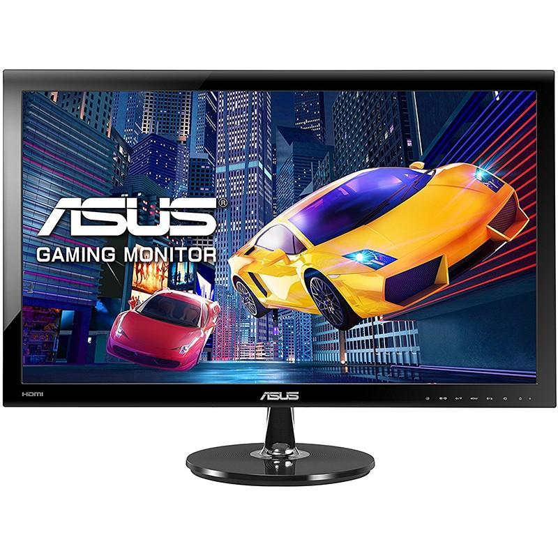 Monitor Asus VS278H 27