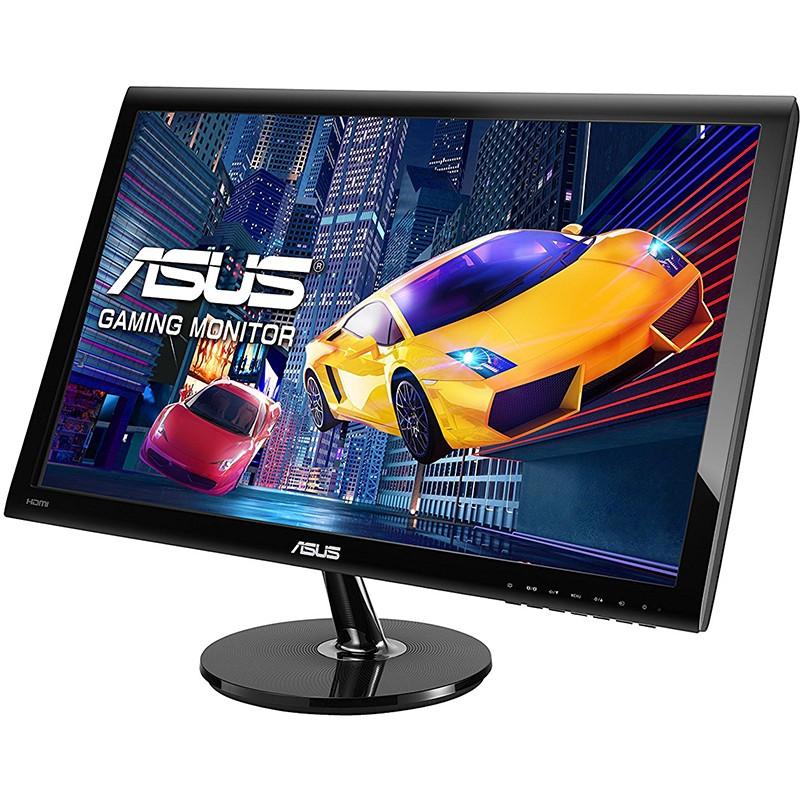 Monitor Asus VS278H 27\