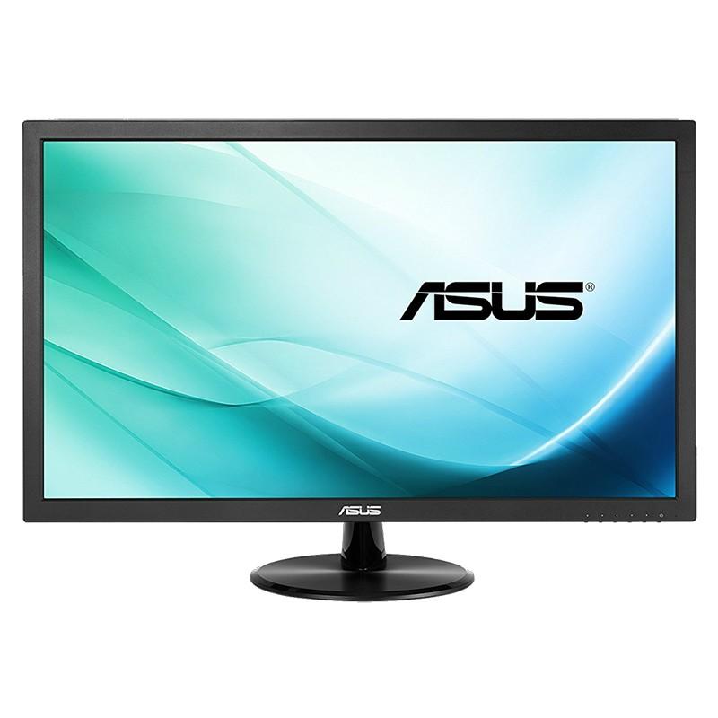 Monitor Asus VP228DE 21.5