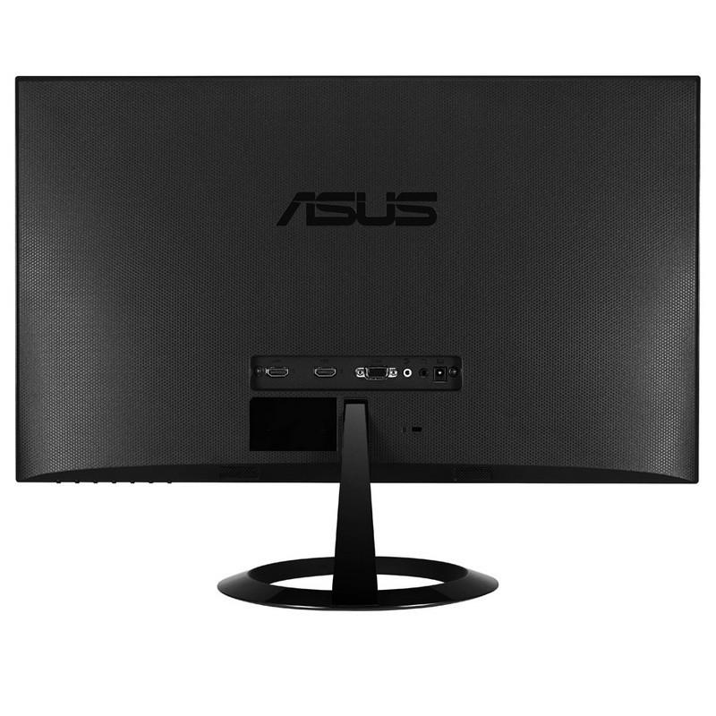 Monitor Asus VX228H 21.5 Full HD VGA/HDMI