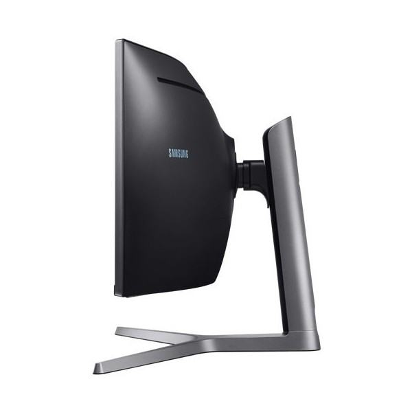 Monitor Curvo Samsung C49HG90 48.9\