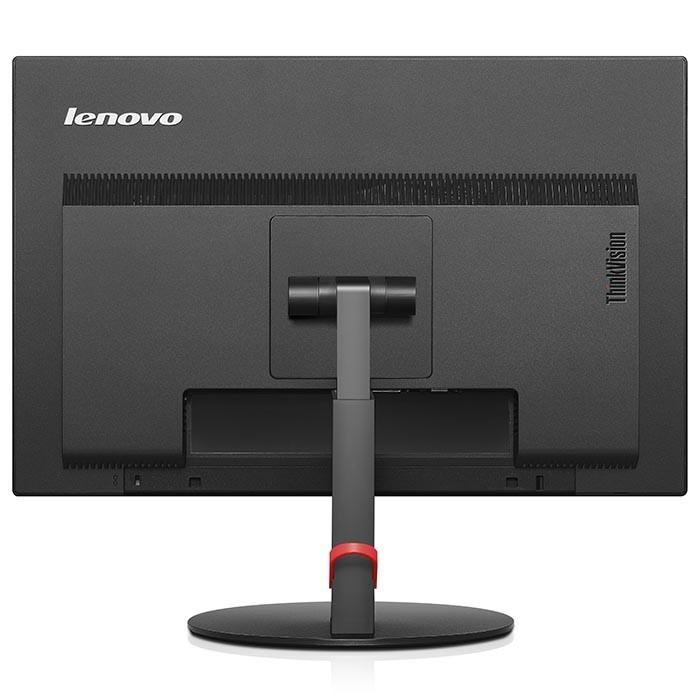 "Monitor Lenovo ThinkVision T2254p 22"" 1680x1050 DPc"