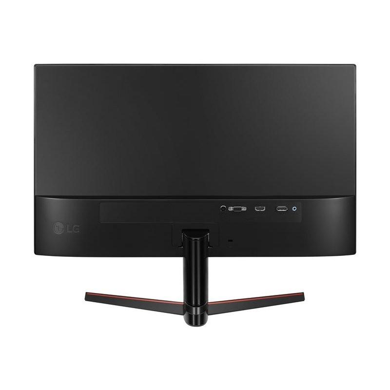 Monitor Gaming LG 27MP59G-P 27\