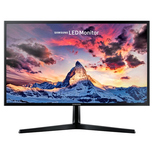monitor-samsung-ls27f358fwuxen-27-full-hd