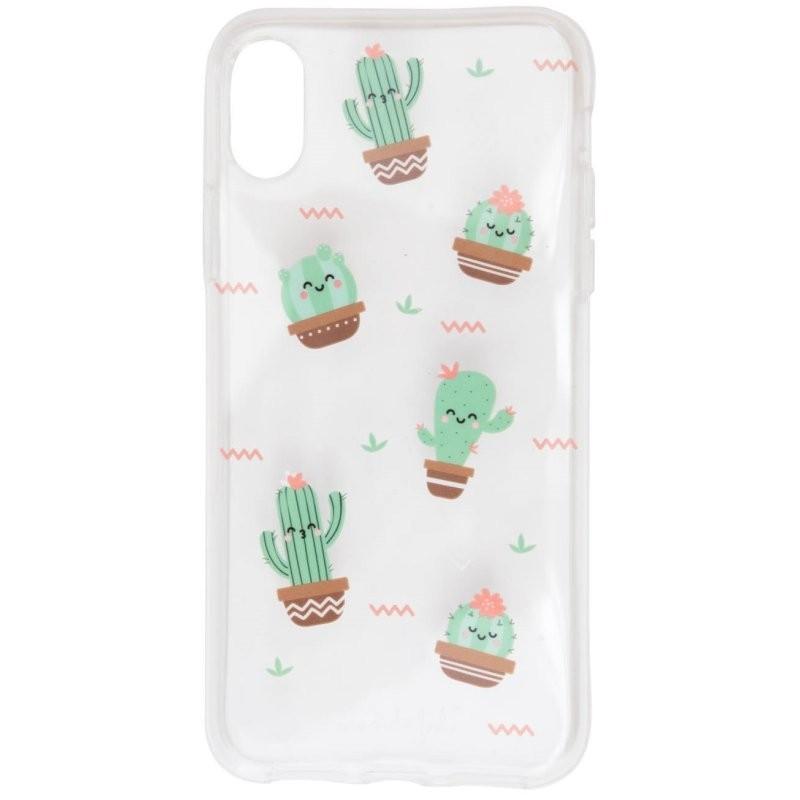 iphone-x-carcasa-mr-wonderful-cactus
