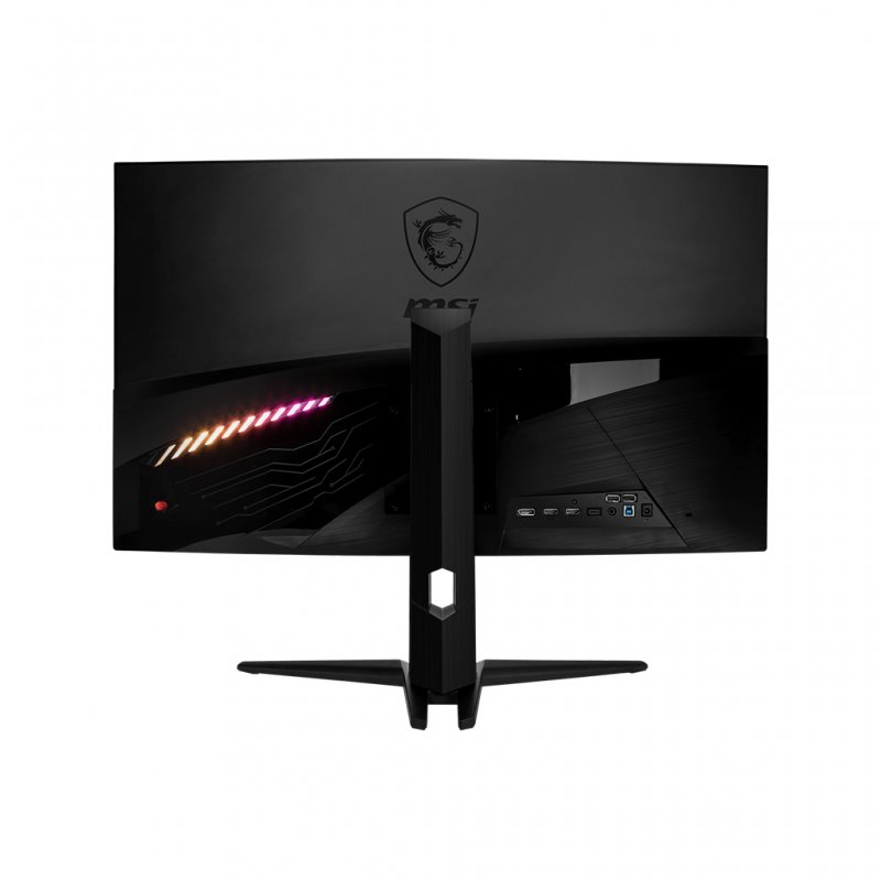 Monitor 31.5\