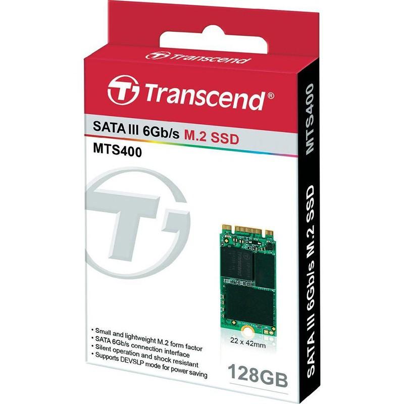 disco-duro-ssd-128gb-transcend-ts128gmts400-m-2-mts400-