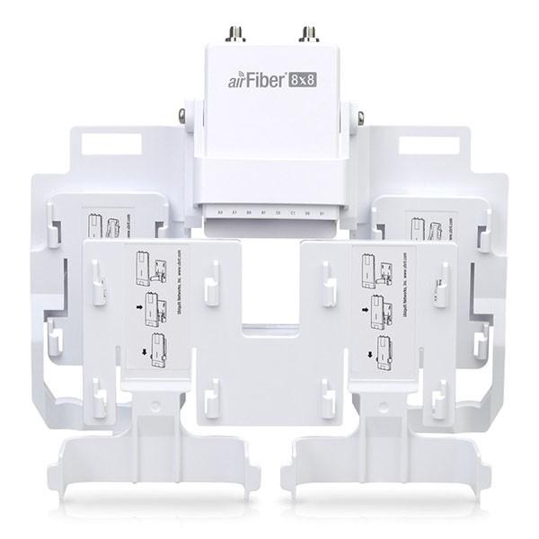 repetidor-multiplexor-ubiquiti-airfiber-nxn-af-mpx8