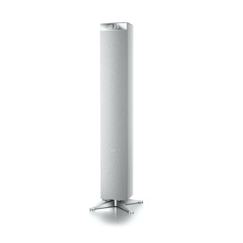 Torre de sonido MUSE Bluetooth M-1280 BTW