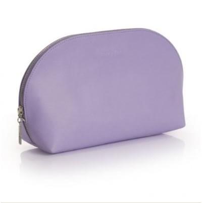 lumiere-make-up-bag-lilac