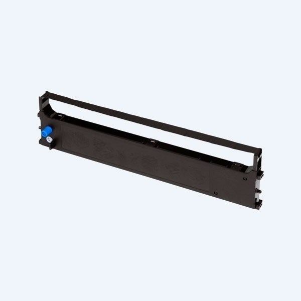 43571802-cinta-matricial-compatible-negro-