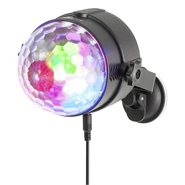 mini-bola-discoteca-usb-ngs-spectra-rave
