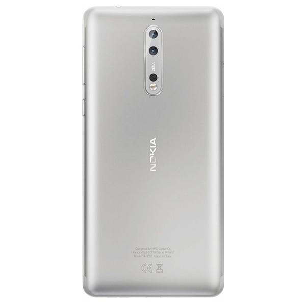 Nokia 8 TA-1004 5.3\
