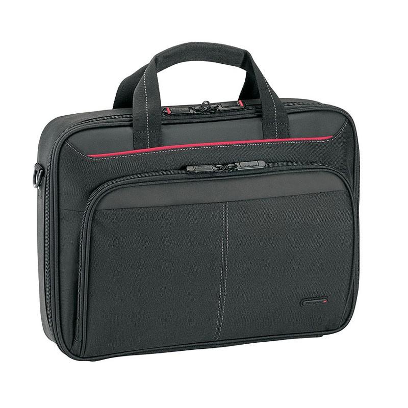 """13.3"""" Laptop Nylon Case CN313 Targus"""