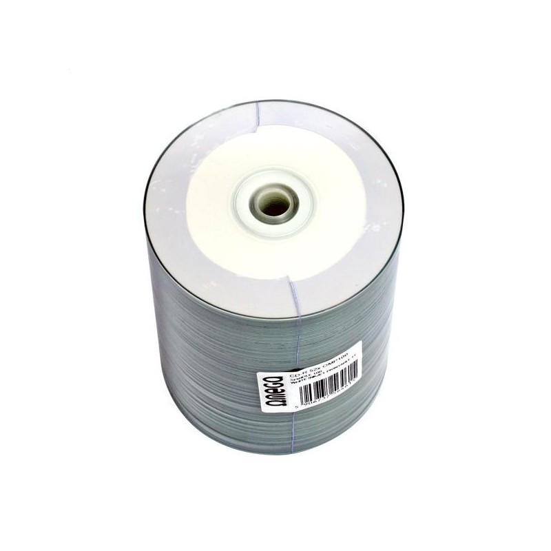 cd-r-52x-omega-ff-inkjet-printable-bobina-100-uds
