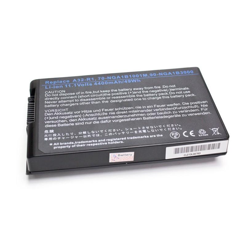 a32-r1-4400mah-bateria-para-portatil-asus