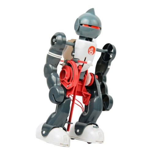 juguete-educativo-robot-acrobata-c-9800-