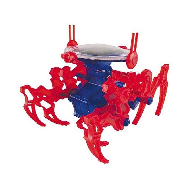 kit-juguete-educativo-robot-arana-c-9969-