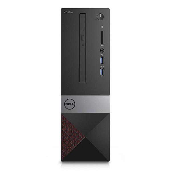 PC Sobremesa Dell Vostro 3268 SFF D9Y78 i3-7100 4GB 1TB W10Pro