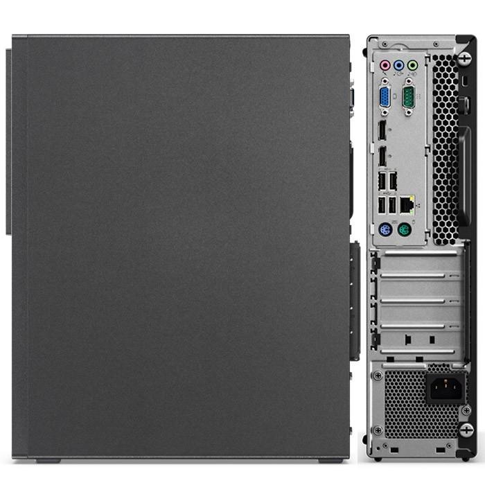 PC Sobremesa Lenovo ThinkCentre M715 SFF A6 Pro-9500 4GB 1TB W10Pro