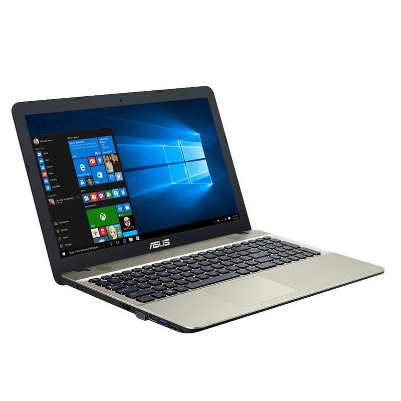 portatil-asus-x541ua-gq622t-i5-7200u-8gb-1tb-15-6-