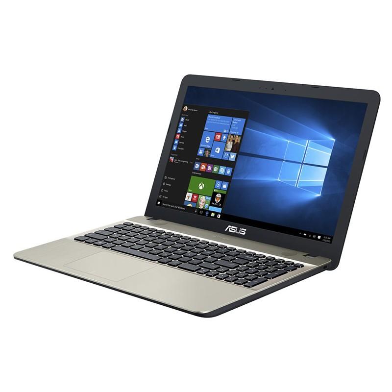 portatil-asus-p541ua-go1505t-i3-6006u-4gb-500gb-15-6-