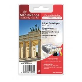 pack-tinta-compatible-pgi-520-y-cli-521-2x-negro-1x-color-