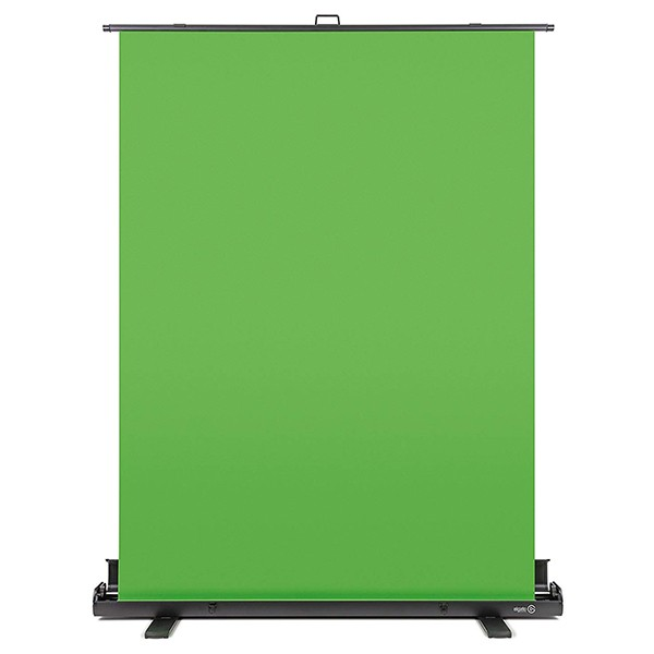 Panel Chromakey Plegable Elgato Green Screen