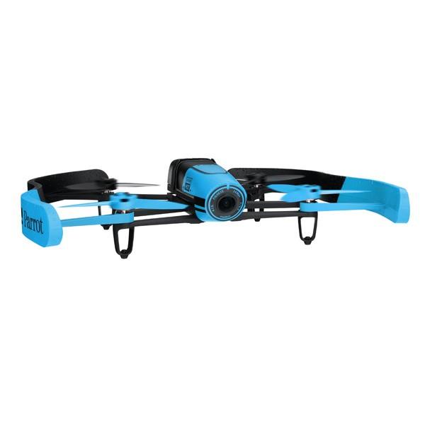 drone-parrot-bebop-azul