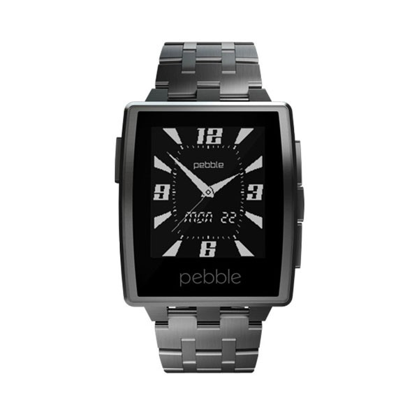 smartwatch-pebble-steel-metal