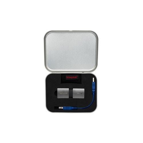 Pendrive 1TB Kingston DataTraveler Ultimate GT USB 3.1