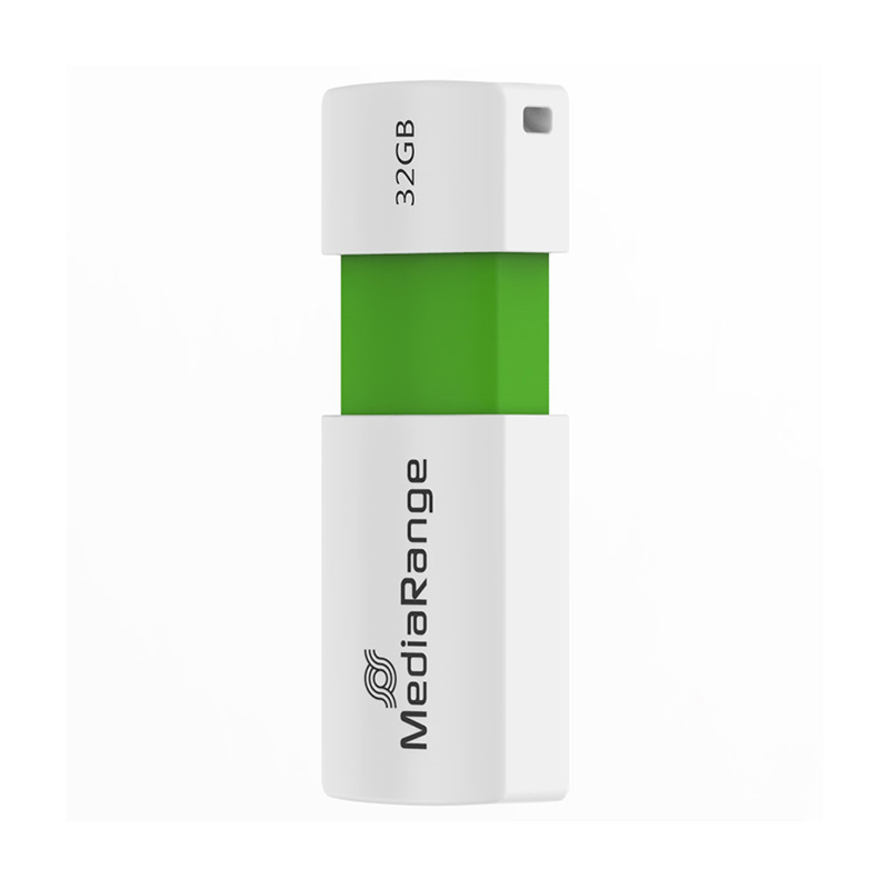 pendrive-32gb-mediarange-mr973
