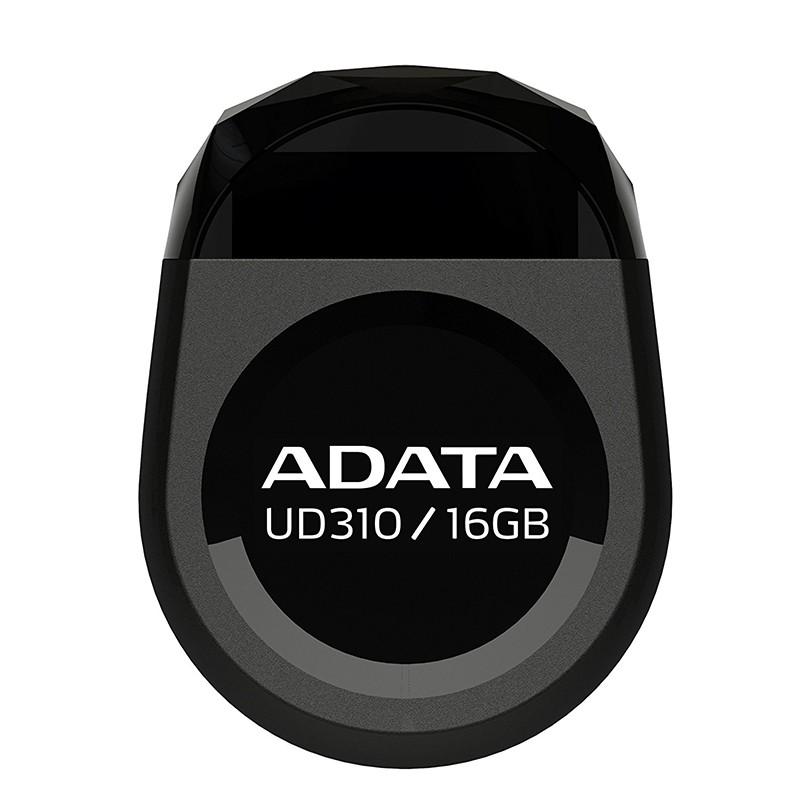pendrive-16gb-adata-ud310-usb-2-0-tipo-gema-negro