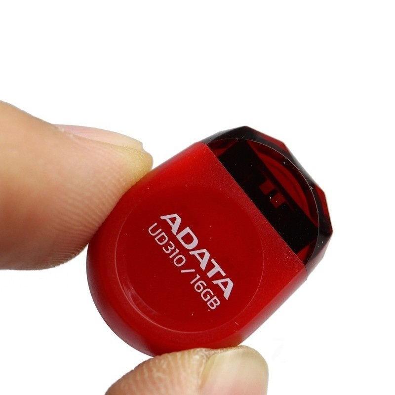 pendrive-16gb-adata-ud310-usb-2-0-tipo-gema-rojo