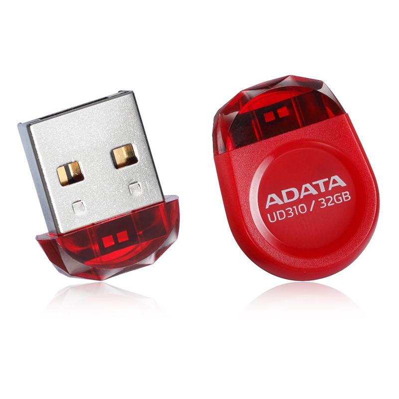 pendrive-32gb-adata-ud310-usb-2-0-tipo-gema-rojo