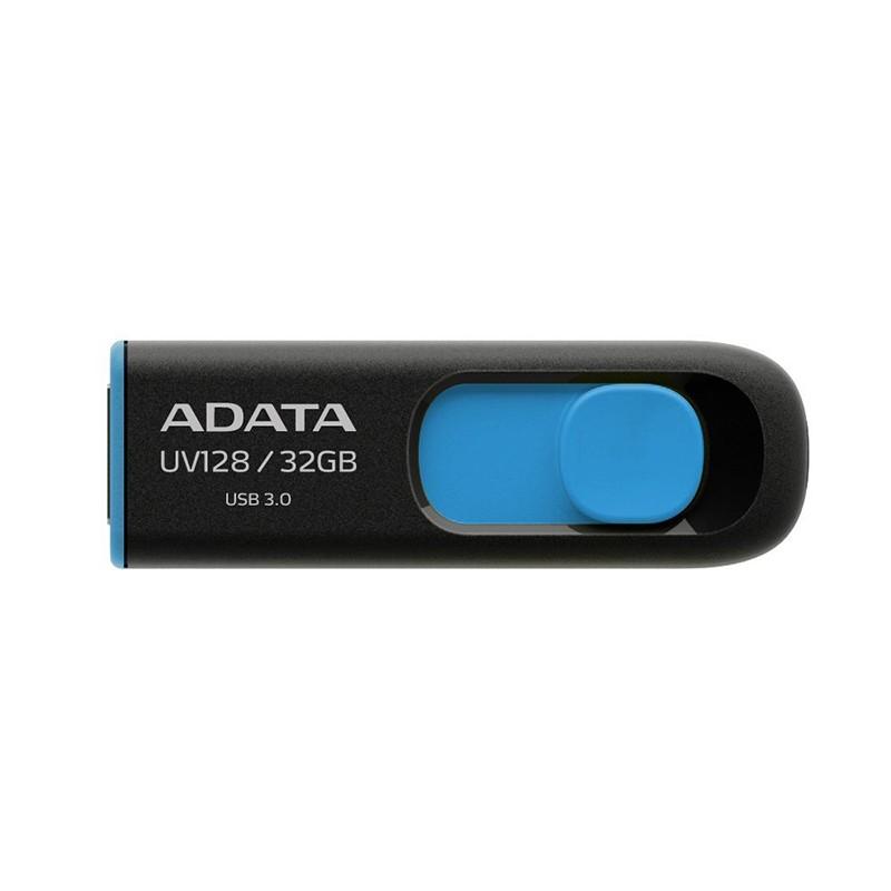 pendrive-32gb-adata-dashdrive-uv128-3-0-negro-azul