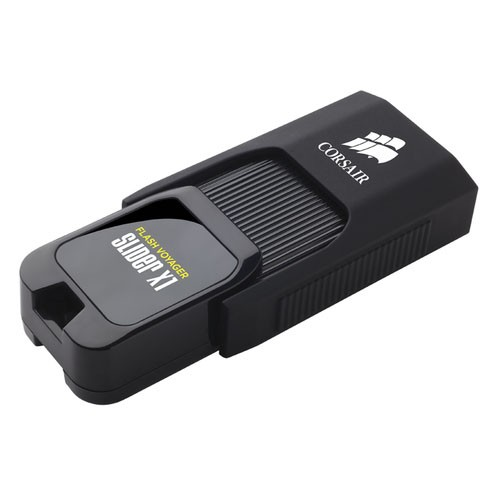 pendrive-64gb-corsair-voyager-slider-x1-usb3-0