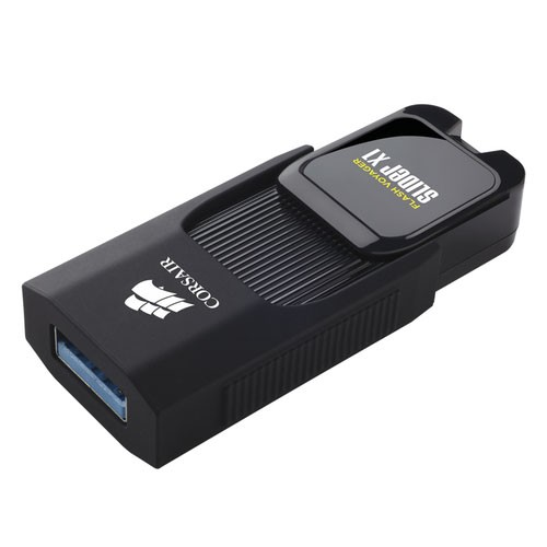 Pendrive 32GB Corsair Flash Slider X1 USB 3.0