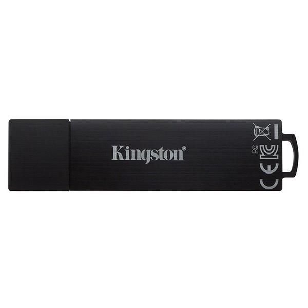 Pendrive 16GB Kingston IronKey IKD300 USB 3.0 (3.1 Gen 1)