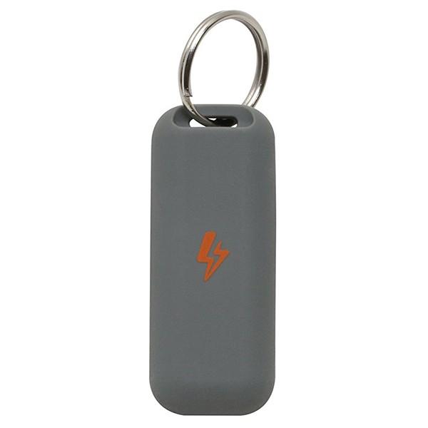 Pendrive 32GB Kingston DataTraveler Bolt Duo Lightning + USB 3.1 Gen 1